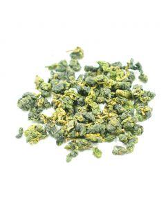Taiwan Da Yu Ling Alpine Oolong Tea