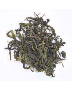 Taiwan Pouchong Oolong Tea