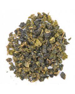 YingXiang Oolong Tea