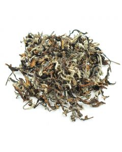 White Tip Oolong Tea