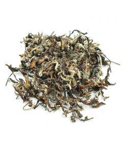 White Tip Oolong Tea