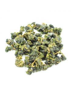 Lishan High Mountain Oolong Tea