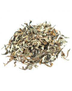 Bai Hao Oolong Tea