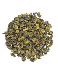 Taiwan Lishan Premium Oolong Tea