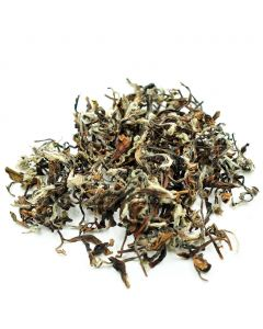 Taiwan Oriental Beauty Oolong Tea