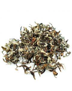Taiwan Oriental Beauty Oolong Tea