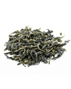 Shui Xian Oolong Tea