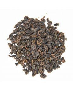 Formosa Honey Oolong Tea