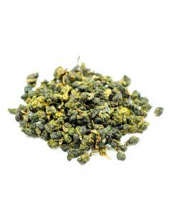 Long Feng Xia Oolong Tea