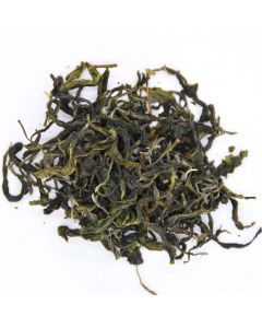 Fo Shou Tea
