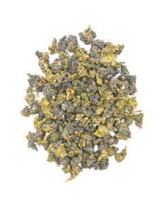 Formosa High Mountain Tea
