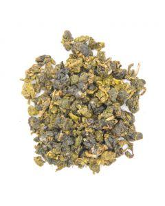 Light Roasted Oolong Tea