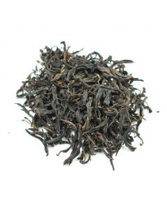 Taiwan Ruby 18 Black Tea