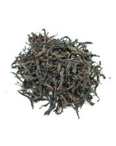 Taiwan Ruby 18 Black Tea
