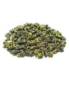 Alishan Jin Xuan Oolong Tea