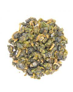 Taiwan Alishan Gaoshan Oolong Tea