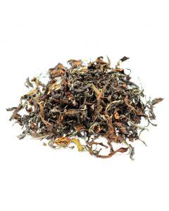 Dongfang Meiren Tea