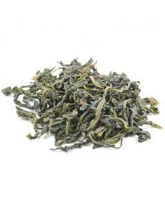 Narcissus Oolong Tea
