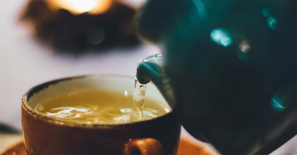 What Is The Best Oolong Tea For Weight Loss